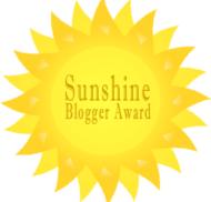 sunshine-1