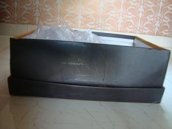 DSC01296