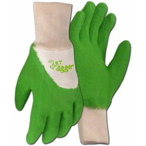 boss-gloves-8404gxs-extra-small-green-gardening-and-general-purpose-gloves_1360195