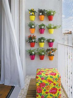 8ca00e57b90fe3986a9c5144dc9ace46--small-balconies-small-courtyards