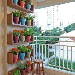 balcony-vertical-garden-10