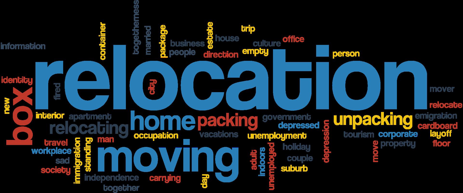 relocation-4