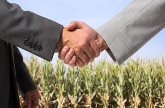 Farmer-Consumer Direct Channel