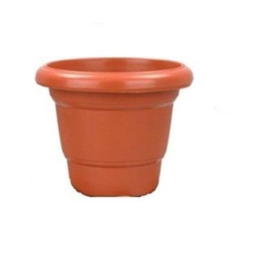 Single Pot