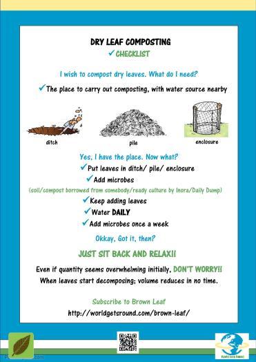 Checklist_Composting